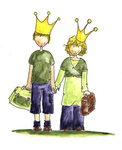 Basischool De Kleine Prins